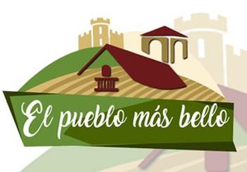 El Pueblo más bello de Castilla y León