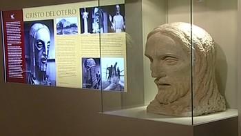 Recuperadas 13 de las 14 obras de Victorio Macho que fueron robadas en Roma