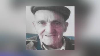 Buscan a un hombre de 89 años que desapareció hace tres días en Fermoselle, Zamora