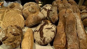Pan para todos
