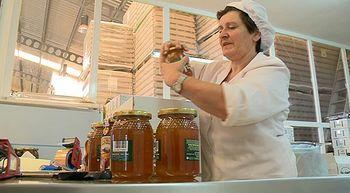 Los apicultores exigen detallar el origen de la miel en las etiqu...