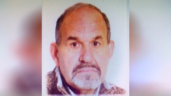 Buscan a un anciano desaparecido en Valdeavellano de Tera (Soria)
