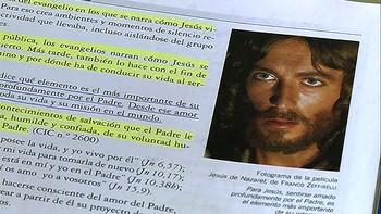 Los 750 profesores de religión de Castilla y León reclaman cobrar sexenios, como en Andalucía