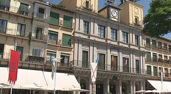 Seis capitales de provincia ya han aprobado sus ordenanzas fiscales