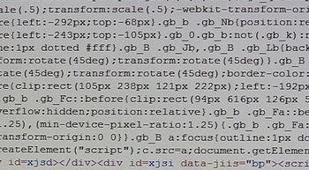 Cada vez m�s interesados por conocer el lenguaje html para poder crear sus propios contenidos