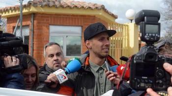 Libertad provisional bajo fianza de 6.000 euros del tercer investigado por agresión sexual a una menor