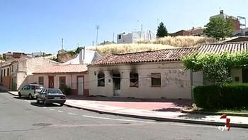 Comienza el juicio a una pareja acusada de matar a un vecino en Pizarrales y luego quemar su casa