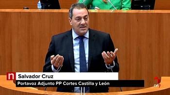 PP, Cs y UPL piden al Gobierno que rectifique y no ponga en riesgo la economía con subidas de impuestos