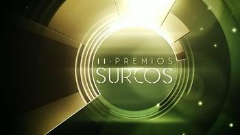 II Gala Premios Surcos