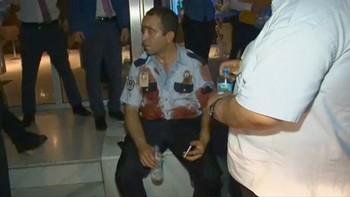Al menos 41 muertos en el atentado contra el aeropuerto Atat�rk de Estambul