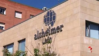 La Universidad de Burgos ha creado una plataforma de gestión de centros de día de Alzheimer León
