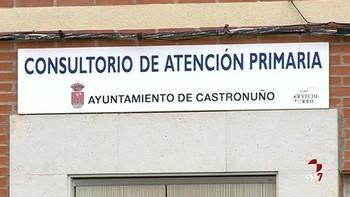 Médicos y enfermeras rurales recorren 70.000 kilómetros al día en Castilla y León