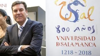 La Oficina del Egresado Emprendedor asesorará a 30.000 universitarios de Castilla y León