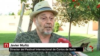 La polémica tiñe el Festival de Cortos de Soria