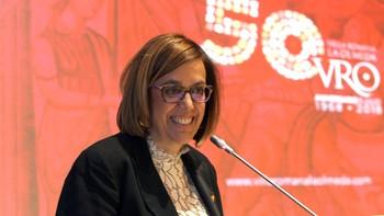 La Olmeda celebra su 50º aniversario como 'una oportunidad de crecimiento' turístico