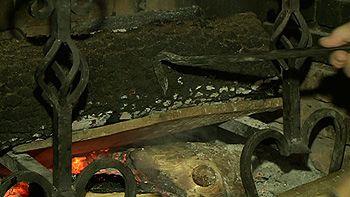 C�mo prevenir intoxicaciones por mala combusti�n de calefacciones...
