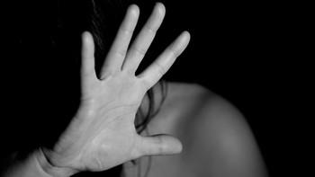Castilla y León registra 1.248 denuncias por violencia de género en el primer trimestre de 2018