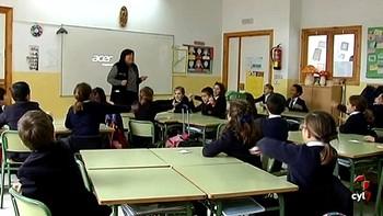 La comunidad educativa y los padres agradecen la guía para atender a los niños de parejas separadas