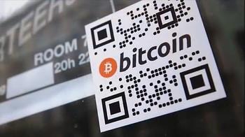 La Polic�a realiza una de las mayores intervenciones de centros de miner�a Bitcoin en Europa