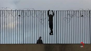 La llegada de menores migrantes solos a España crece más de un 60% en un año hasta 2.417, según Save the Children