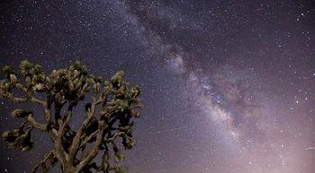 El Centro de L�seres Pulsados trabaja en un proyecto europeo sobre el origen del universo