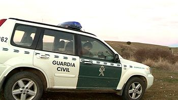 La Guardia Civil rescat� a m�s de 1.500 personas en la monta�a en 2015