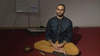 El mindfulness y los beneficios de vivir el presente