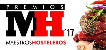 CyLTV abre el plazo de inscripción de la I edición de los Premios Maestros Hosteleros