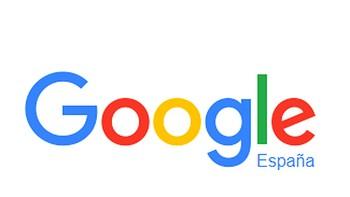 Bruselas impone a Google una multa récord de 2.400 millones por abuso de posición dominante