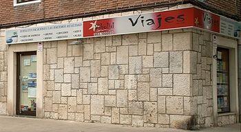Los estafados por la agencia de viajes Vibolid emprenden acciones legales contra la due�a
