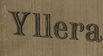 Yllera se lanzar� a exportar en el Congo