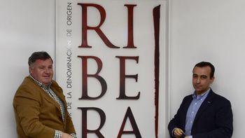 Ribera del Duero renueva su imagen