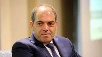 Lorenzo Amor reclama al nuevo Gobierno situar a los autónomos en el 'centro' de su agenda política y económica