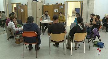 Valladolid acoge un encuentro de redes de consumo