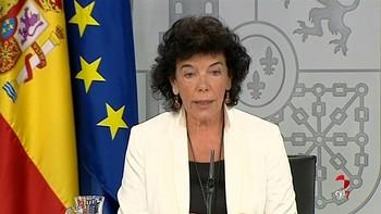 El Gobierno aprobará en seis semanas un real decreto para recuperar la universalidad en la sanidad pública