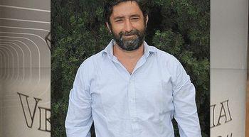 Vega Sicilia conf�a en Gonzalo Iturriaga para evolucionar los vinos de las pr�ximas d�cadas