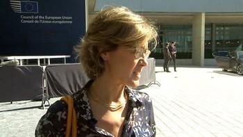 Tejerina solicita a Bruselas poder anticipar un 70% de las ayudas PAC antes del 16 de octubre para afrontar la sequía