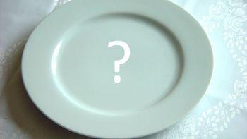 Los peores mitos nutricionales de la historia