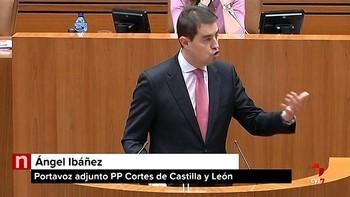 El PP se opone a que la Junta asuma las residencias y centros de discapacidad de ayuntamientos y diputaciones