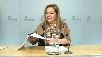 Inyecci�n de liquidez en agroalimentaci�n para generar 877 nuevos empleos