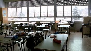 Los docentes consideran 'ambiguo' el control al que serán sometidos con la nueva Ley de la Infancia