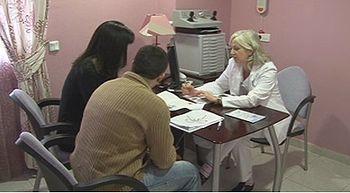 Los hábitos de vida saludables mejoran la calidad y la movilidad de los espermatozoides