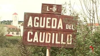 El artículo 15 de la ley de la Memoria Histórica no se cumple en Castilla y León