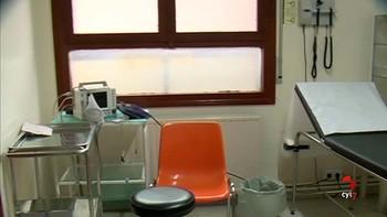 La jubilación de una médico dejará a los vecinos de seis localidades de Burgos sin atención sanitaria en sus consultorios