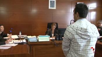 La Fiscalía pide cuatro años de cárcel para el expresidente de la empresa Pevafersa de Toro