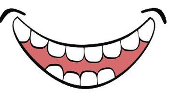 ¿Fumas o comes más de lo que deberías? Un sensor dental te avisará