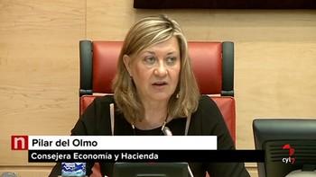 Béjar, Salamanca, y Benavente, Zamora, contarán con planes de reindustrialización