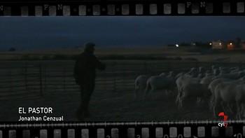 El largometraje 'El Pastor' del cineasta salmantino Jonathan Cenzual llega a la gran pantalla