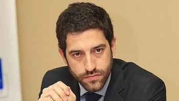 El salmantino César Pontvianne, nuevo presidente de Empresa Familiar en Castilla y León