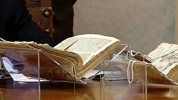 La Usal reclama al Estado programas estables de conservación y restauración del patrimonio histórico